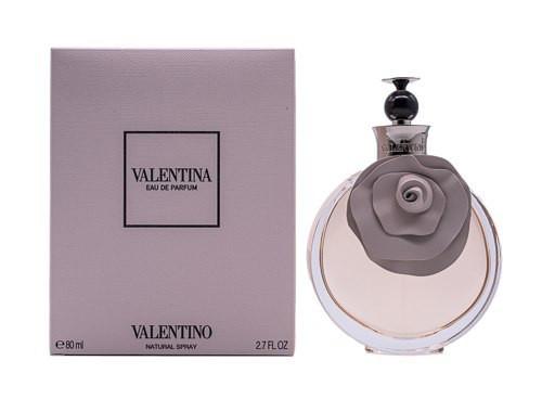 Valentina by Valentino 2.7 oz EDP for Women