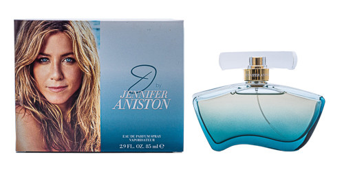J by Jennifer Aniston 2.9 oz EDP for women