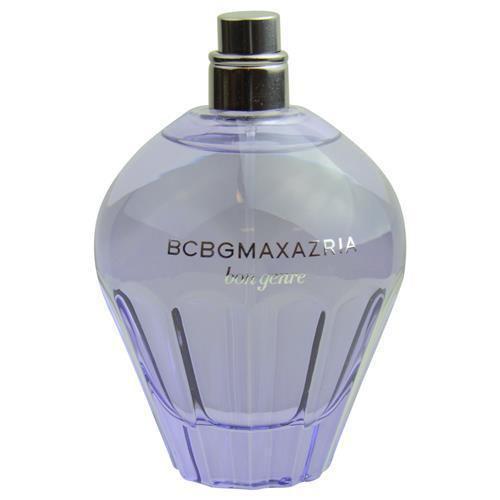 BCBGMaxazria Bongenre by Max Azria 3.4 oz EDP Women Tester