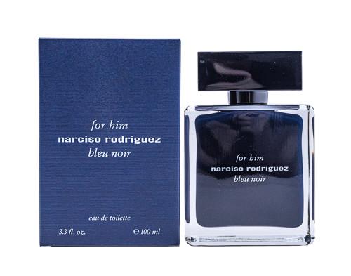 Bleu Noir by Narciso Rodriguez 3.3 oz EDT for men