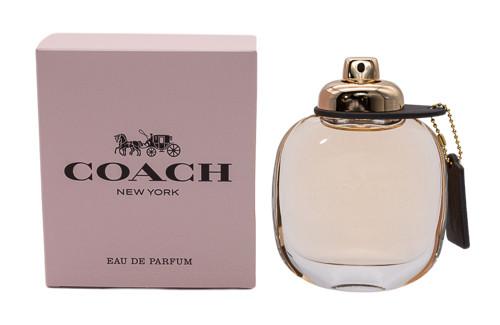 Coach by Coach 3 oz EDP for women