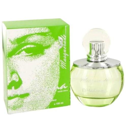 Madonna Masquerade by Madonna 2.5 oz EDP for women
