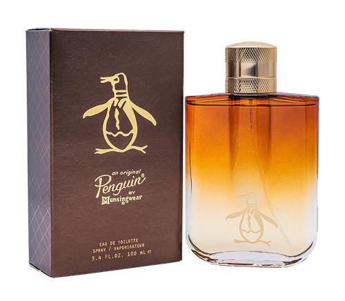 Penguin by Original Penguin 3.4 oz EDT for Men