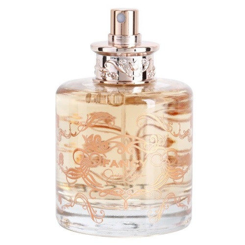 Fancy by Jessica Simpson 3.4 oz EDP for women Tester
