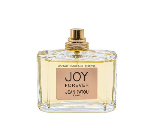Joy Forever by Jean Patou 2.5 oz EDP for Women Tester