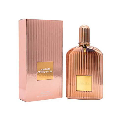 Tom Ford Orchid Soleil by Tom Ford 3.4 oz EDP for women