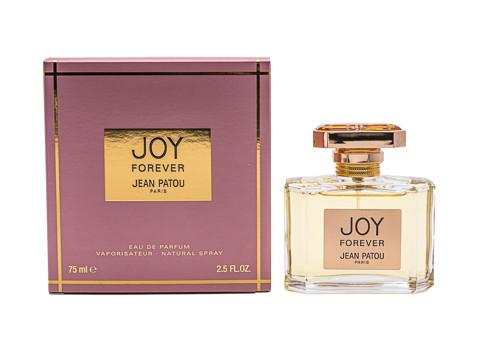 Joy Forever by Jean Patou 2.5 oz EDP for Women