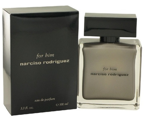 Narciso Rodriguez by Narciso Rodriguez 3.3 oz EDP for men