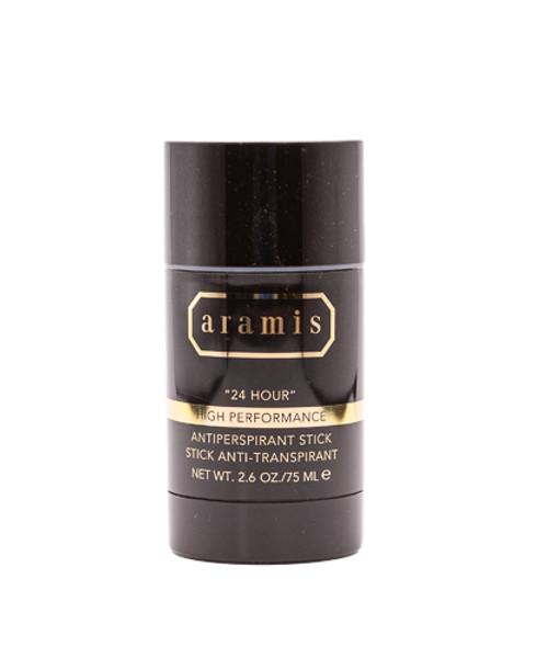 Aramis by Aramis 2.6 oz High Performance Antiperspirant  Stick for men