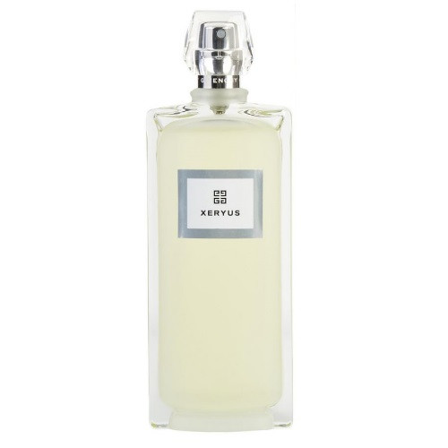 Xeryus by Givenchy 3.3 oz EDT for men Tester