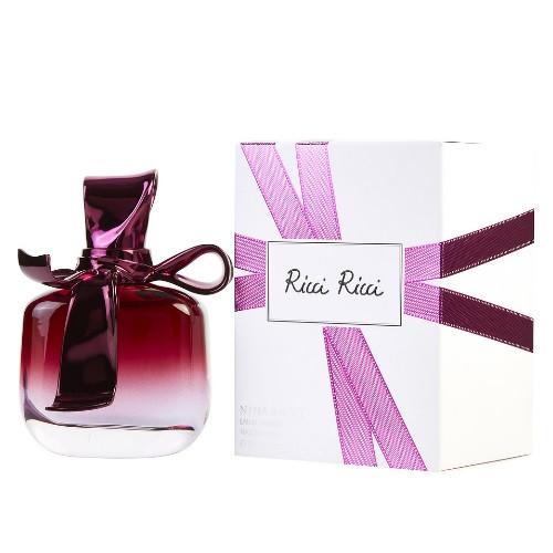 Ricci Ricci by Nina Ricci 2.7 oz EDP for women