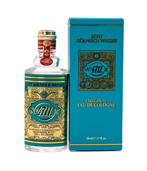 4711 by Muelhens 1.7 oz EDC for men