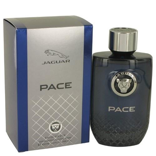 Jaguar Pace by Jaguar 3.4 oz EDT for men
