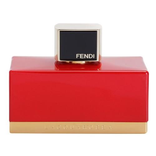 L'Acquarossa by Fendi 2.5 oz EDP for Women Tester