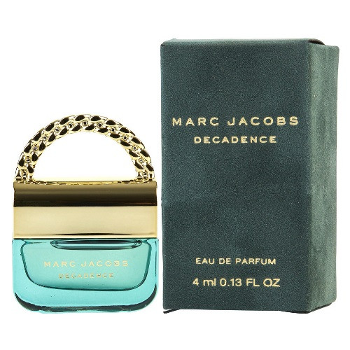 mini Decadence by Marc Jacobs 0.13 oz EDP for Women
