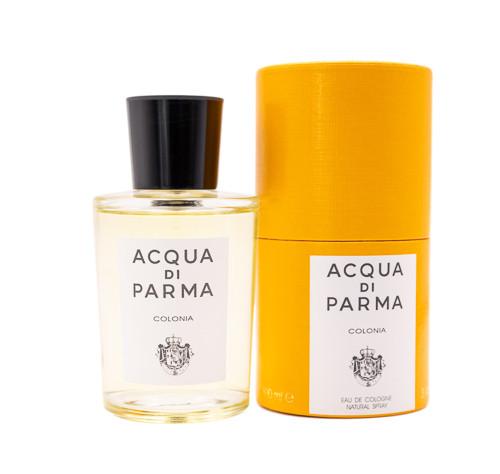 Acqua di Parma Colonia by Acqua di Parma 3.4 oz EDC for men
