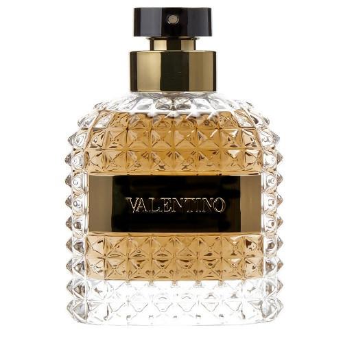 Valentino Uomo by Valentino 3.4 oz EDT for Men Tester