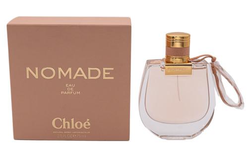 Nomade by Chloe 2.5 oz EDP for Women