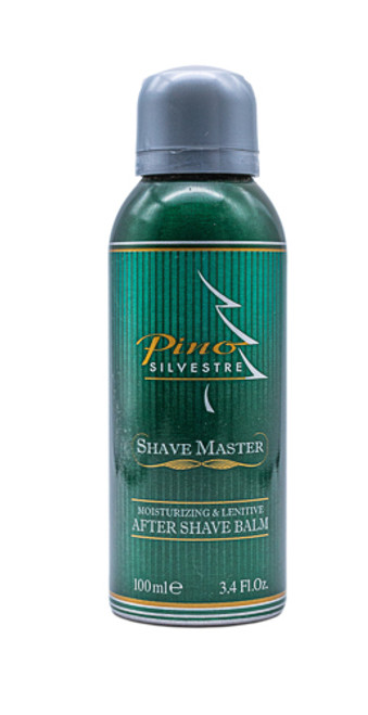 Pino Silvestre by Pino Silvestre 3.3 oz After Shave Balm for Men