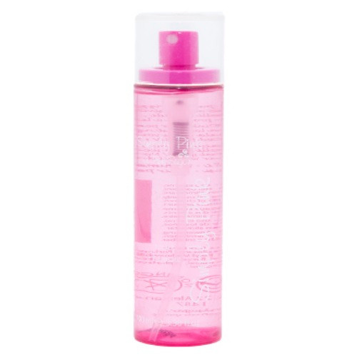 Simply Pink by Pink Sugar 3.38 oz Hair Perfume Spray for Women