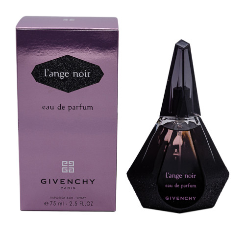 L'ange Noir by Givenchy 2.5 oz EDP for Women