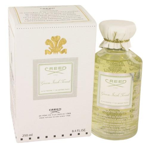 Creed Green Irish Tweed by Creed 8.4 oz EDP for men