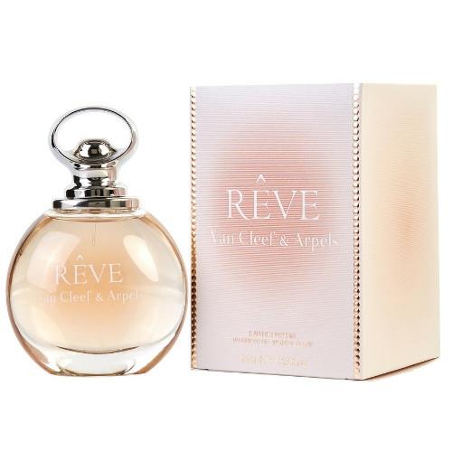 Reve by Van Cleef & Arpels 3.3 oz EDP for Women