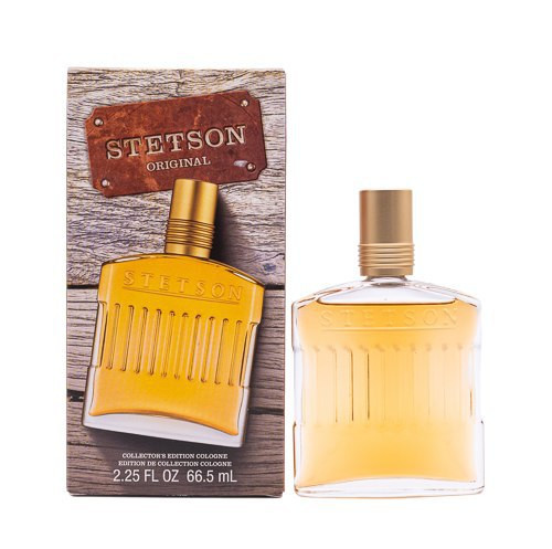 Stetson by Coty 2.25 oz Cologne for men