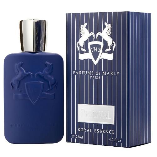 Percival by Parfums de Marly 4.2 oz EDP for Men