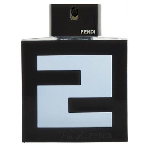 Fan Di Fendi Pour Homme Acqua 3.3 oz EDT for men Tester