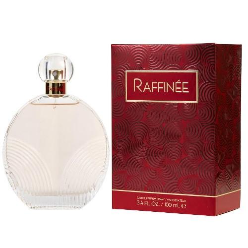 Raffinee by Dana 3.4 oz EDP for women