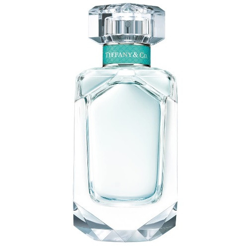 Tiffany & Co by Tiffany & Co 2.5 oz EDP for Women Tester