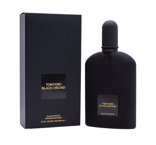 Tom Ford Black Orchid by Tom Ford 3.4 oz EDT for women