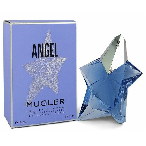Angel by Thierry Mugler 3.4 oz EDP for women