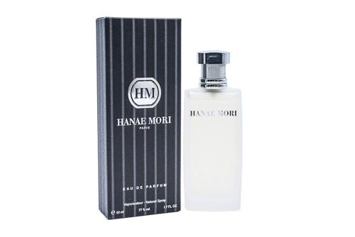 Hanae Mori by Hanae Mori 1.7 oz EDP for Men