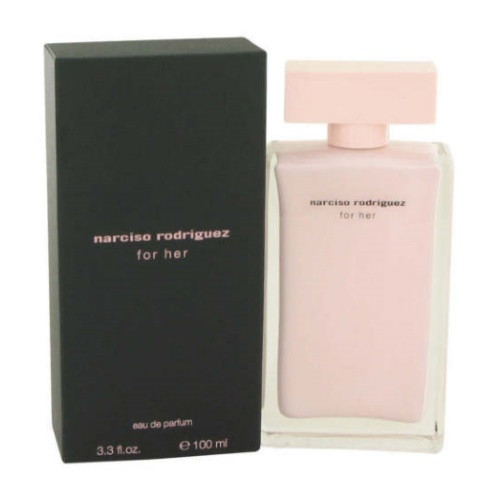 Narciso Rodriguez by Narciso Rodriguez 5 oz EDP for women