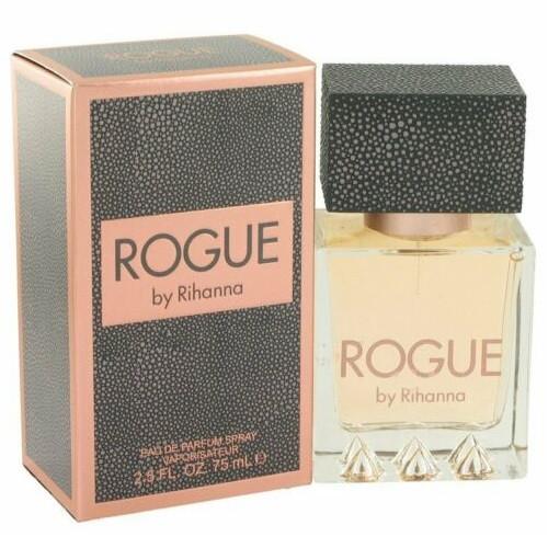 Rogue by Rihanna 2.5 oz EDP for Women