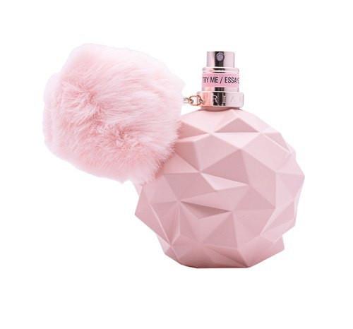 Sweet Like Candy by Ariana Grande  3.4 oz edp Tester