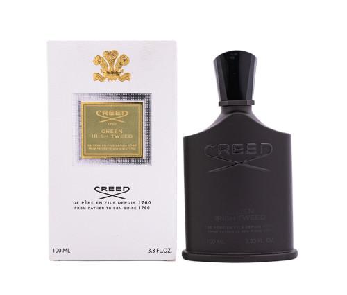 Green Irish Tweed by Creed 3.3 oz EDP for men