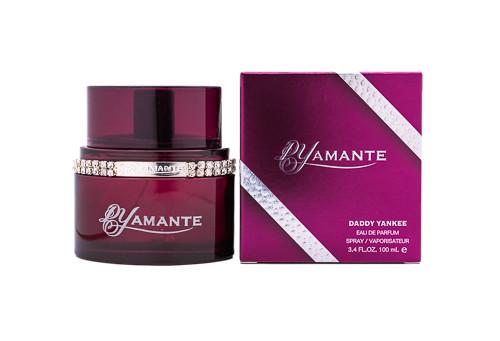 Dyamante by Daddy Yankee 3.4 oz EDP for Women