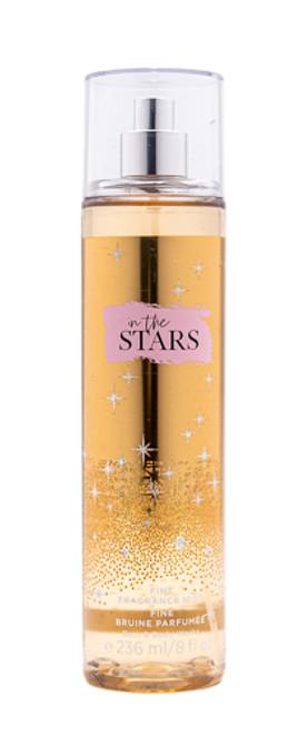 In the Stars by Bath & Body Works 8 oz Body Mist for Women