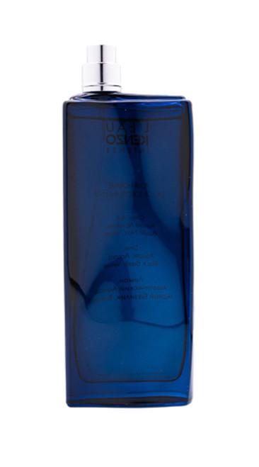 L'eau Kenzo Intense Pour Homme by Kenzo 3.3 oz EDT for Men Tester