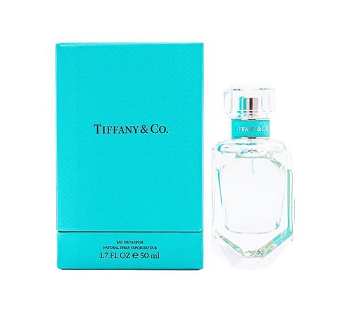 Tiffany & Co by Tiffany & Co 1.7 oz EDP for Women