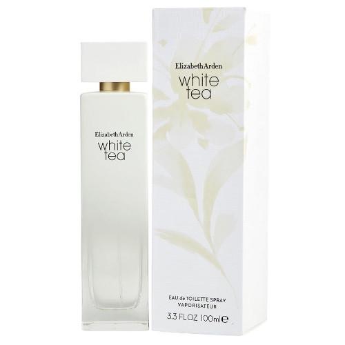White Tea by Elizabeth Arden 3.3 oz EDT for women