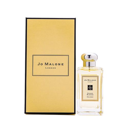 Orange Blossom by Jo Malone 3.4 oz EDC for Unisex