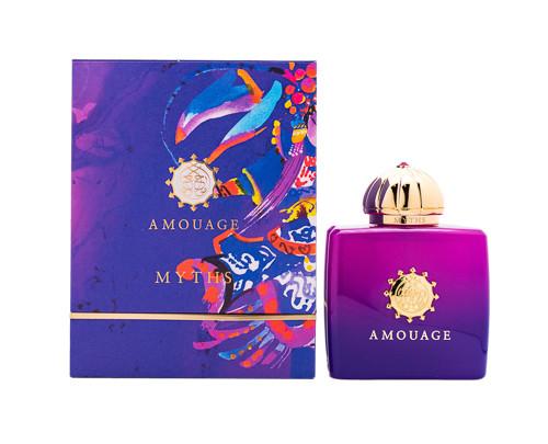 Amouage Myths by Amouage 3.4 oz EDP for Women
