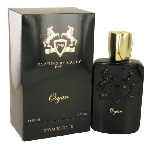 Oajan by Parfums de Marly 4.2 oz EDP for men