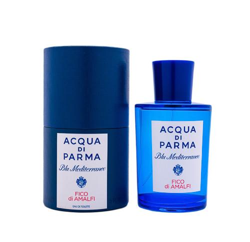 Acqua di Parma Blu Mediterraneo Fico di Amalfi by Acqua di Parma 5 oz EDT Unisex