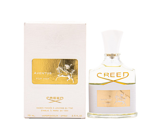 Creed Aventus by Creed 2.5 oz EDP for Women