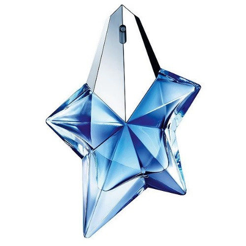 Angel Heavenly Star by Thierry Mugler 3.4 oz EDP for women Tester
